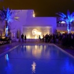 london west hollywood pool 150x150 Jordan Winery Celebrates 40th Anniversary   Wine News