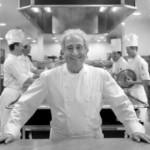michel guerard 150x150 La Fête de la Gastronomie 2012 in the U.S.