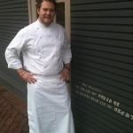 nick sullivan 150x150 GAYOT.com Top 5 Rising Chefs in the U.S.