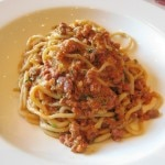 pasta spago 150x150 GAYOT.com Top 10 Steakhouses in the U.S.