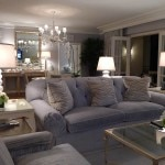 "The Grand Deluxe Suite by Nancy Corzine: The ""Blue Suite"" at The Peninsula Beverly Hills"