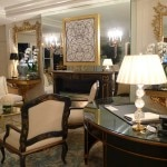 the white suite1 150x150 The Peninsula Beverly Hills Completes Year Long Renovation