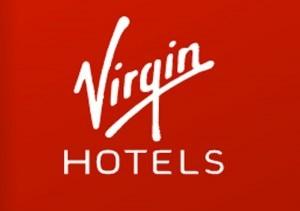 virgin hotel chicago 300x211 Sir Richard Branson to Open the First Virgin Hotel in Chicago   Travel News