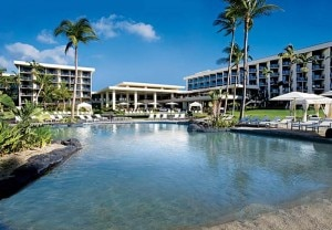 waikoloa beach marriott resort 300x208 Waikoloa Beach Marriott Resort & Spa   Travel Special