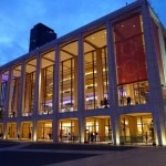 avery fisher hall 150x150 2012 James Beard Foundation Awards