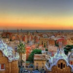 barcelona 150x150 Tourcrafters Spanish Cuisine Package   Travel Special