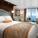 concierge level veranda 150x150 Oceania Cruises Launches the Riviera   Travel News