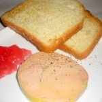 foie gras terrine 150x150 Foie Gras Ban in California, Really?