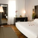 hotel front maritim 150x150 Tourcrafters Spanish Cuisine Package   Travel Special