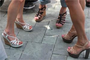 shoes 300x200 Shoes