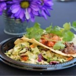 tacos slaw talty winery 150x150 Passport to Dry Creek Valley