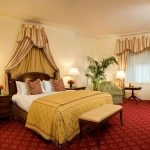waldorf astoria new york 150x150 Waldorf Astoria Brand Continues Worldwide Expansion   Travel News