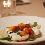 Insalata di mozzarella e pomodorini 150x150 Celebrate Father's Day