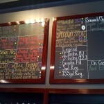 alesmith menu 150x150 San Diego Brewery Tours