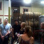 ballast point brewery tour 150x150 San Diego Brewery Tours