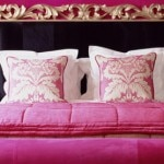 bedroom 150x150 Discover Bachelorette Bliss at The May Fair in London   Travel Special