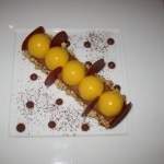 chocolat fruit passion 150x150 Long Live Hôtel de Crillon
