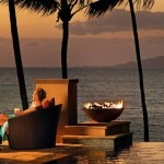 couples vacations 150x150 Four Seasons Resort Maui at Wailea Couples Experiences   Travel Special