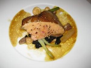 foie gras 300x225 Foie gras