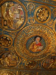 gallerie dell accademia 225x300 Accademia dellArte