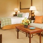 garden view room 150x150 Four Seasons Resort Maui at Wailea Couples Experiences   Travel Special