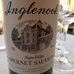 inglenook label front 150x150 Historic Inglenook Winery Restored to Former Glory   Wine News