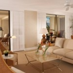 Lokelani Suite at Four Seasons Resort Maui at Wailea