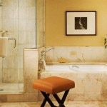marble bathroom 150x150 Four Seasons Resort Maui at Wailea Couples Experiences   Travel Special