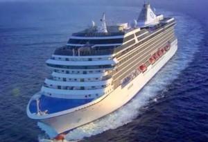 oceania cruises riviera 300x205 Oceania Cruises Riviera