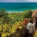 spa hale 150x150 Four Seasons Resort Maui at Wailea Couples Experiences   Travel Special