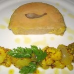 "terrine of foie gras 150x150 Say ""No"" to the Foie Gras Ban in California"