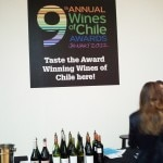 wines of chile3 150x150 Wines of Chile Tasting Event