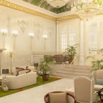 RCM Cours Palmiers 150x150 The Ritz Carlton Honors Its History while Heading into the Future   Travel News