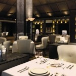 RCO dining room 150x150 The Ritz Carlton Honors Its History while Heading into the Future   Travel News
