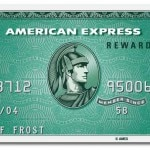 american express card 150x150 Travel for Free