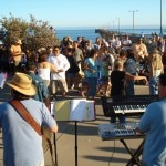 avila beach concert 150x150 Sunset SAVOR the Central Coast