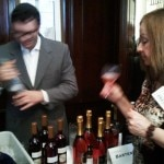 bartenura 150x150 Summer Wines of Italy Tasting