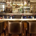 brasserie sp bar 150x150 Mandarin Oriental, San Francisco Reopening   Travel Special