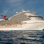 carnival dream cruise ship 150x150 Travel for Free