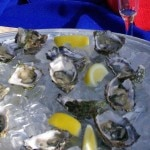 christophe happillon oysters 150x150 Bastille Day – 14 Juillet 2012 Los Angeles