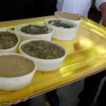 D'Artagnan pâtés