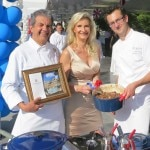 frederic castan st regis monarch bay 150x150 Bastille Day – 14 Juillet 2012 Los Angeles