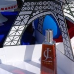 jacques cardin cognac 150x150 Bastille Day – 14 Juillet 2012 Los Angeles