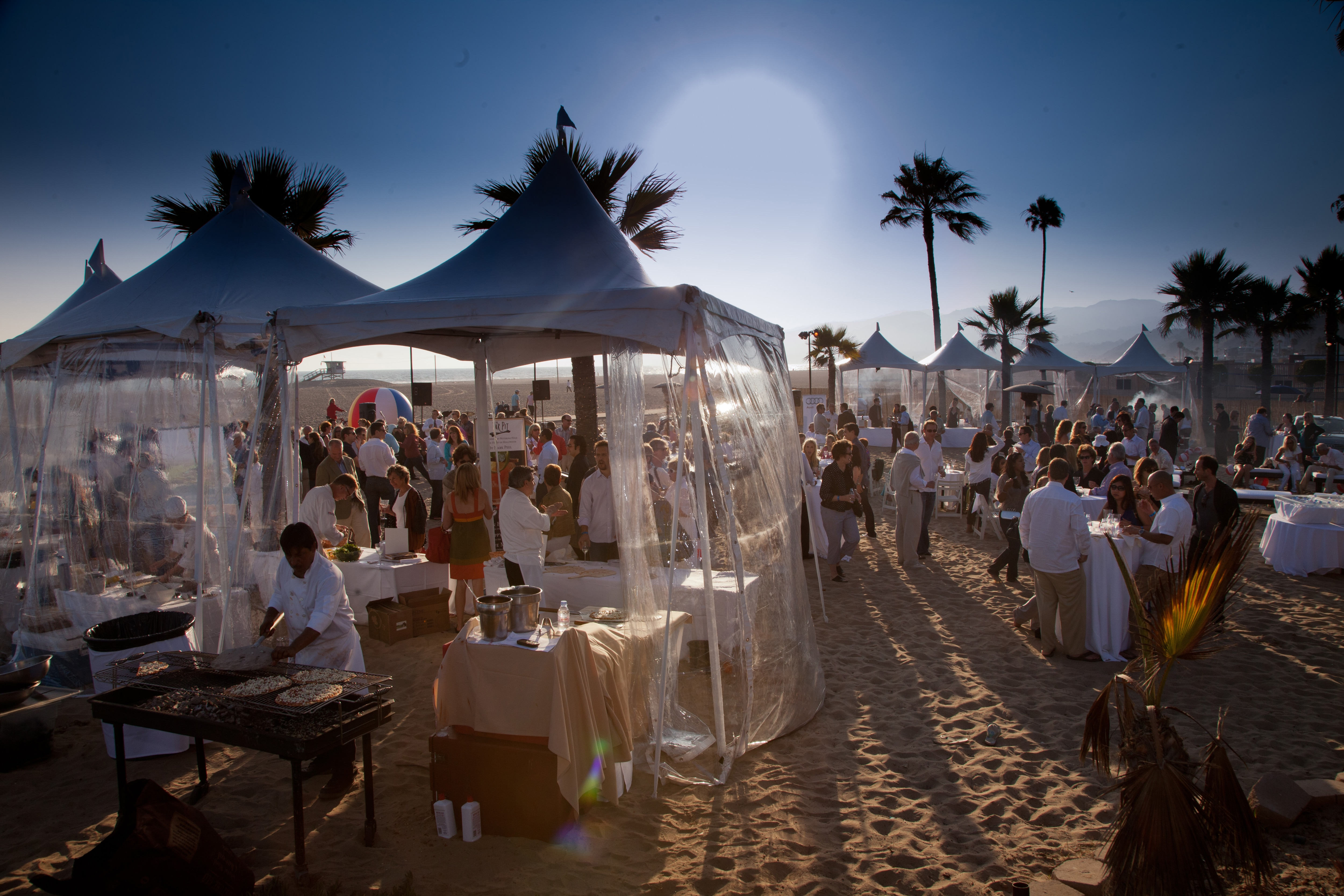 The Jonathan Beach Club Gayot S Blog