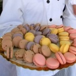 macarons du verger 150x150 Bastille Day – 14 Juillet 2012 Los Angeles