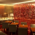 maison boulud bar 150x150 The Ritz Carlton Honors Its History while Heading into the Future   Travel News