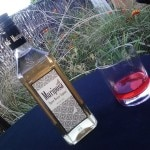 mariposa 150x150 Worlds First Agave Nectar Liqueur Launched