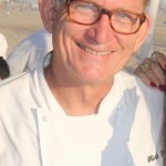 mark peel campanile 150x150 Barbecue on the Beach for Charity