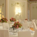 oval ballroom 150x150 The Ritz Carlton Honors Its History while Heading into the Future   Travel News