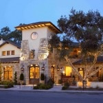 Hotel Cheval in Paso Robles